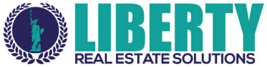 Liberty Real Estate Solutions